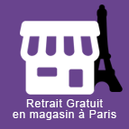 retrait-en-magasin